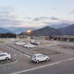 六日町自動車学校