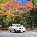 京都うずまさ自動車教習所
