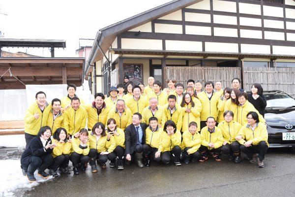 越後湯沢六日町自動車学校