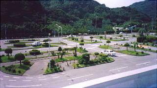 館山自動車学校