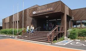 鳥取 倉吉 自動車 学校