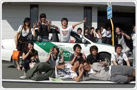 山形 天童 自動車 学校