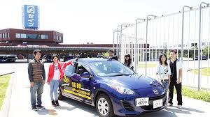 セイブ 自動車 学校 合宿